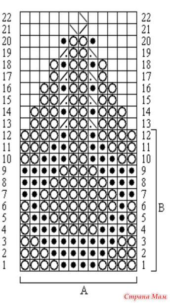 рш7 (344x610, 76Kb)
