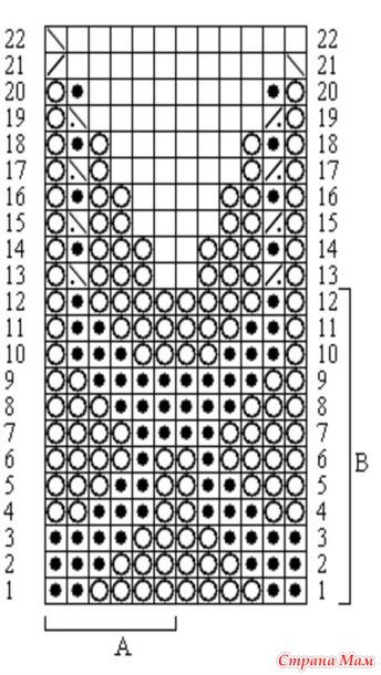 рш (344x610, 76Kb)
