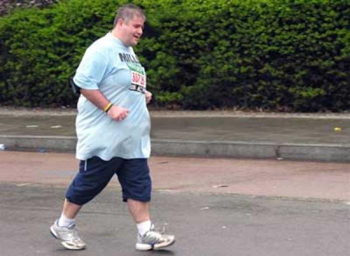 130892850 080816 0835 1 Сколько надо бегать, чтобы похудеть