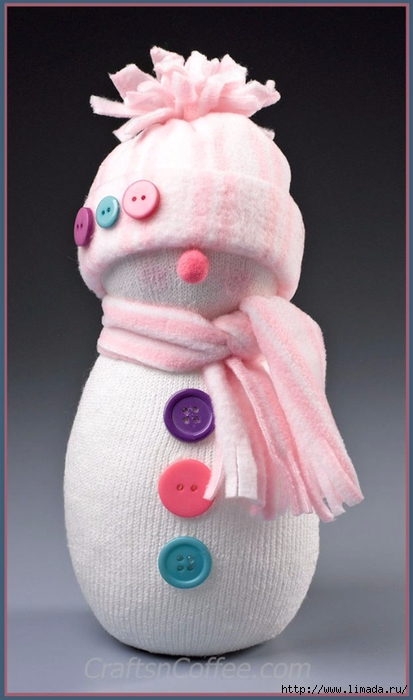 diy-easy-sock-snowman (413x700, 174Kb)