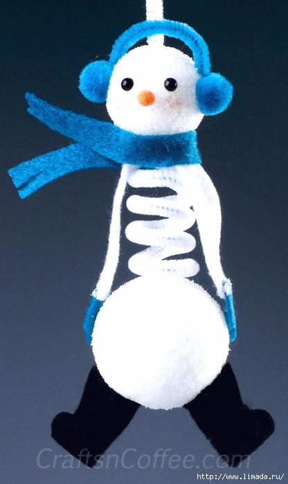 diy-snowman-ornament (416x700, 176Kb)