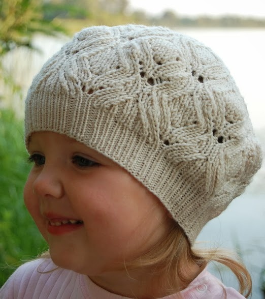 3937411_nknitting_blogspot__2 (522x588, 63Kb)