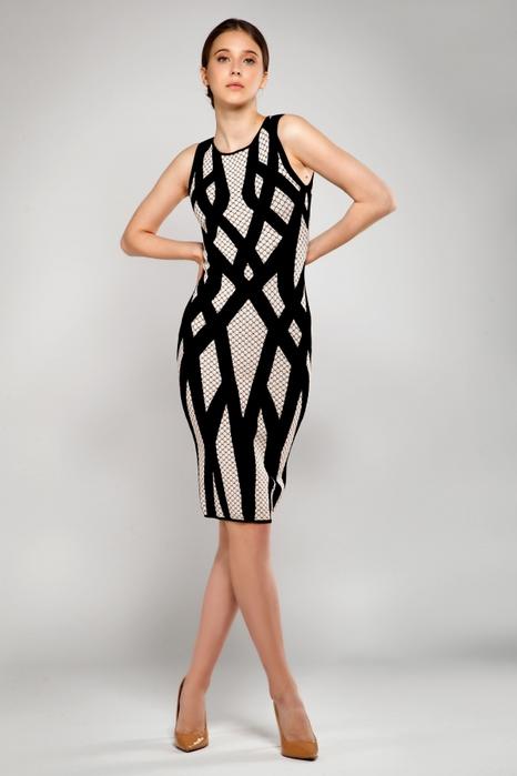 c9950046856 BRUSNIKA - интернет-магазин модной одежды. Обсуждение на ...