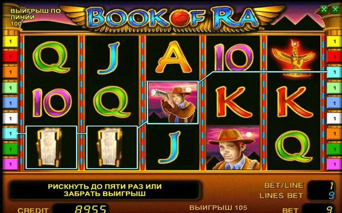 Джокер карточная игра онлайн