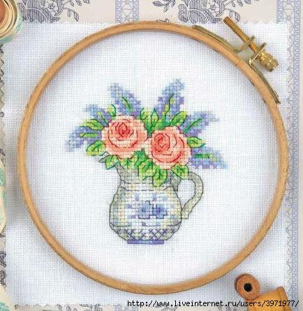 3971977_Cross_Stitch_Collection_No265_August_2016_15 (434x445, 131Kb)