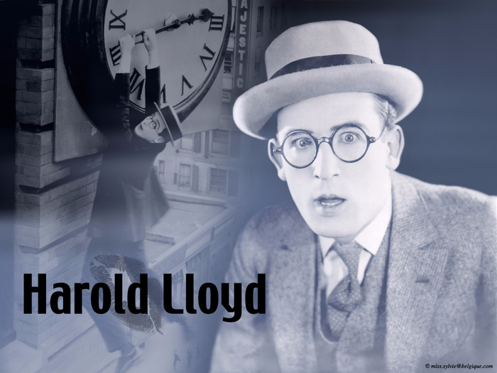 Harold-Lloyd-silent-movies-14377788-1024-768 (700x525, 295Kb)