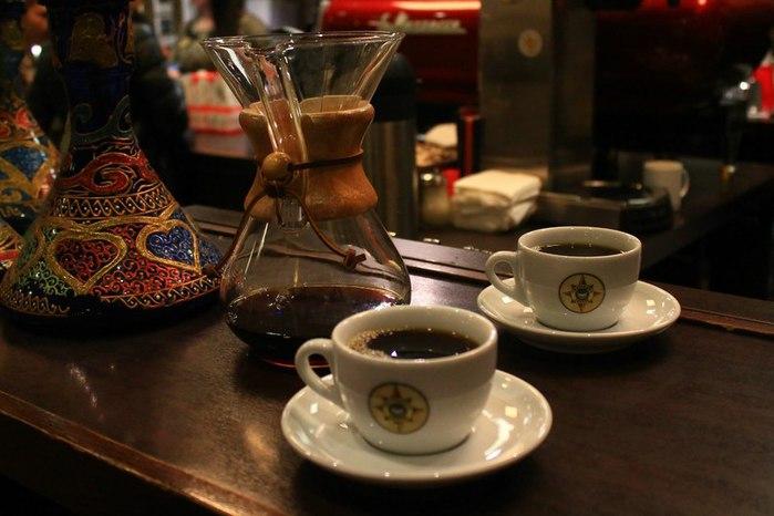 Доброго утра и кофейного настроения!. Обсуждение на ...