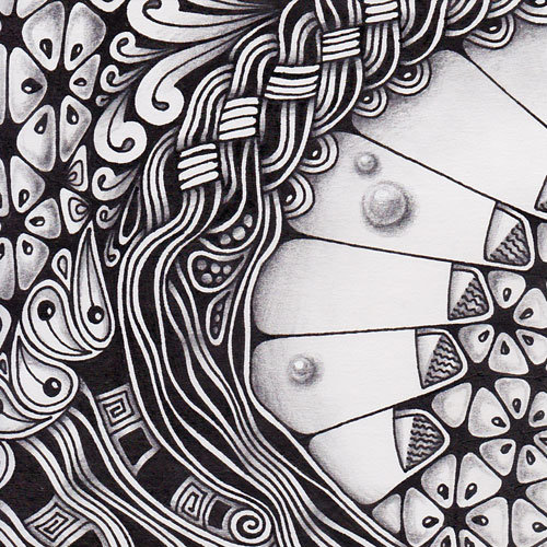 2316980_Zentangle124 (500x500, 108Kb)