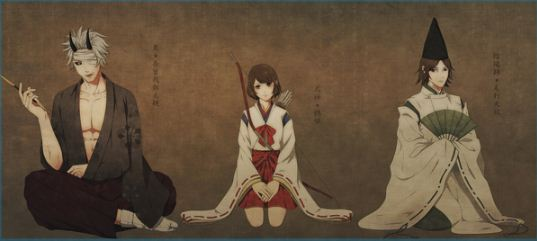 2454993_by_Noir_zap_n_p_230816 (537x241, 25Kb)