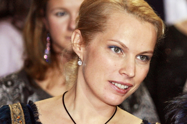 Видео порно про рускую попзвезду анна буханкина