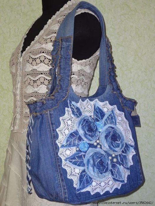 7b039c92413d Самая большая коллекция идей джинсовых сумок/1783336_resize (525x699, 84Kb)