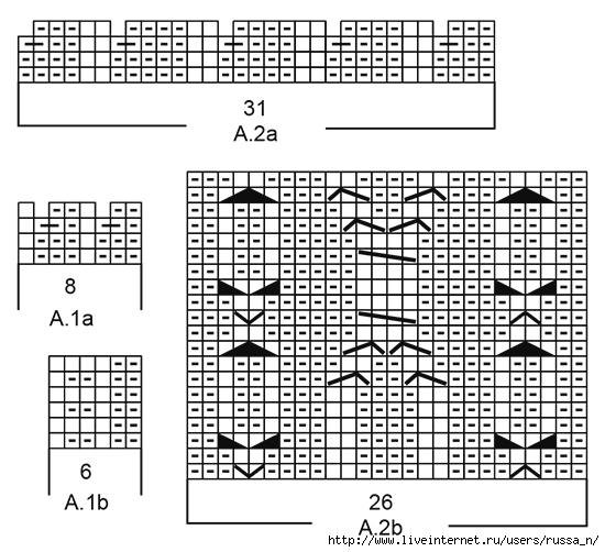 2-diag (550x502, 186Kb)
