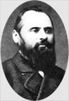 5107871_Balakirev_Milii_Alekseevich_18371910