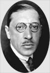 5107871_Stravinskii_Igor_Fedorovich_18821971