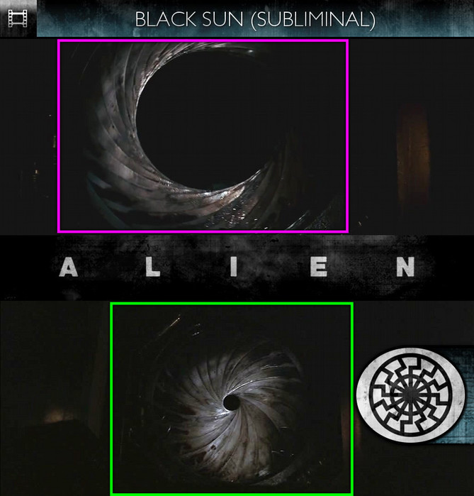 alien-1979-black-sun-2 (669x700, 86Kb)