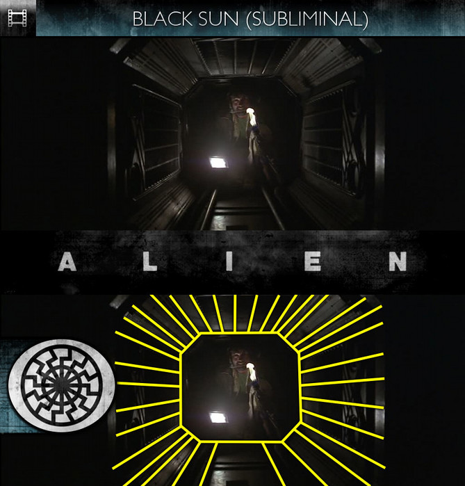 alien-1979-black-sun-3 (669x700, 117Kb)