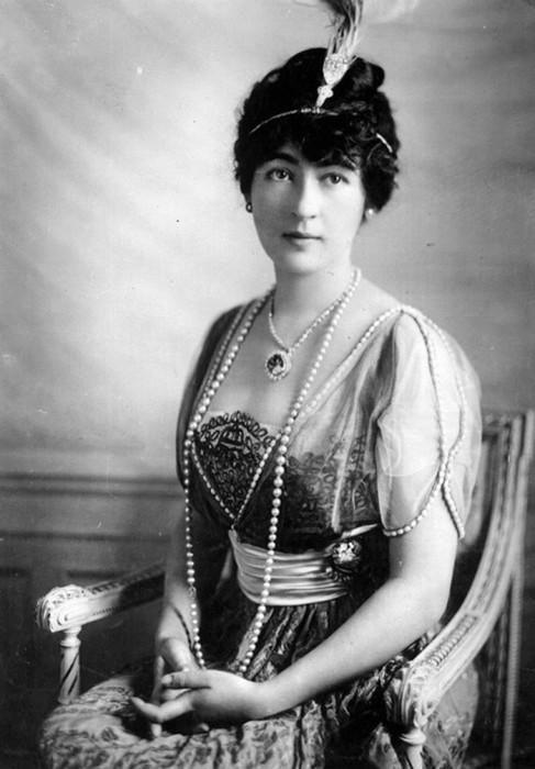 Алмаз Хоупа   один из самых известных бриллиантов в истории
