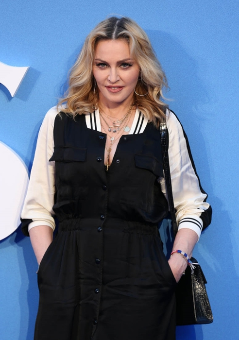 madonna-bomber-dress-16sept16-01 (492x700, 195Kb)