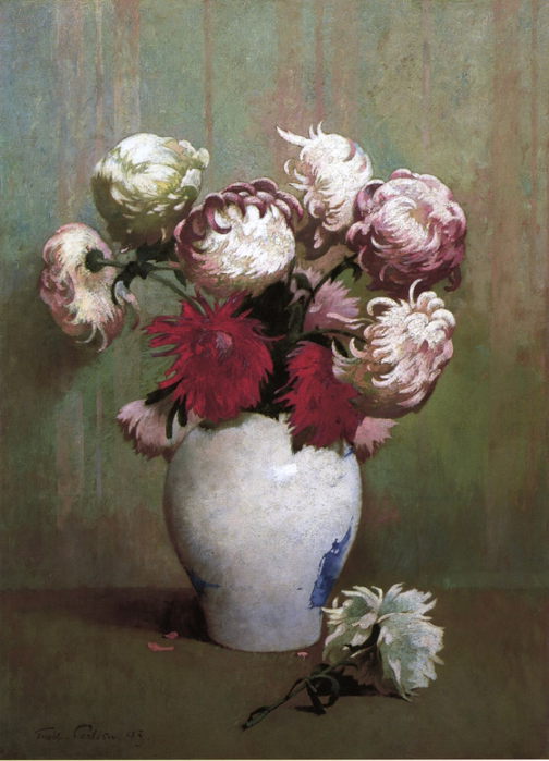 Emil-Carlsen-xx-Chrysanthemums-in-a-Canton-Vase-xx-Private-collection (504x700, 402Kb)