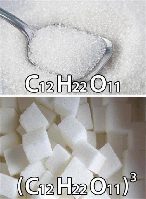 Носки картинки, картинки про сахар смешные