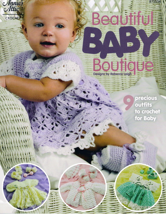 AA Beautiful Baby Boutique FC (543x700, 140Kb)