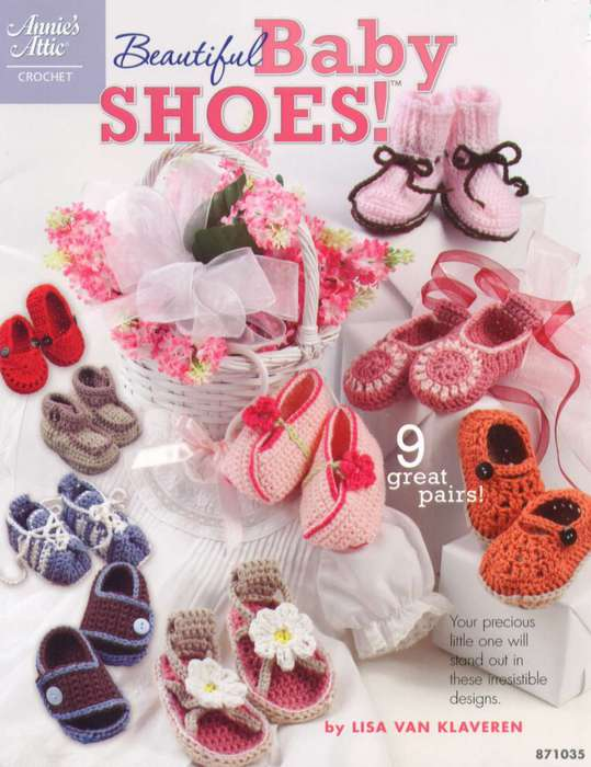 beautiful_baby_shoes_0_fc (539x700, 50Kb)