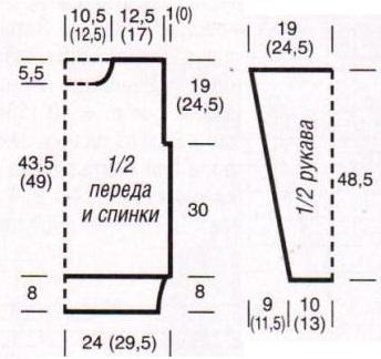 5774028_yzorchatii5 (344x324, 36Kb)