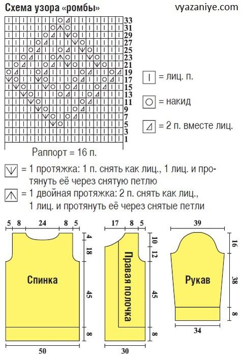 3937411_zhaket_80_shema (476x700, 108Kb)