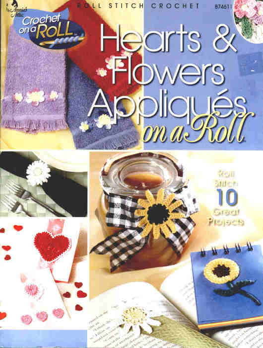 Hearts_&_Flowers_Appliques_on_a_Roll_fc (530x700, 36Kb)