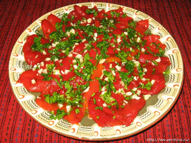 4979645_salad_roasted_red_pepper (620x465, 361Kb)
