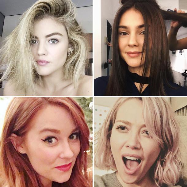 Die Schonsten Frisuren Der Welt Haarschnitte Beliebt In Europa