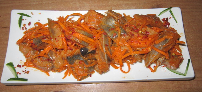 3290568_seledka_he_po_koreyski_recept (660x300, 96Kb)