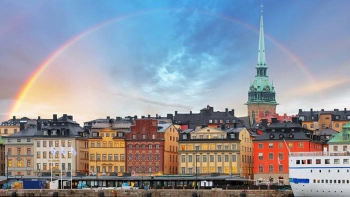 dejtsidor svensk escort stockholm