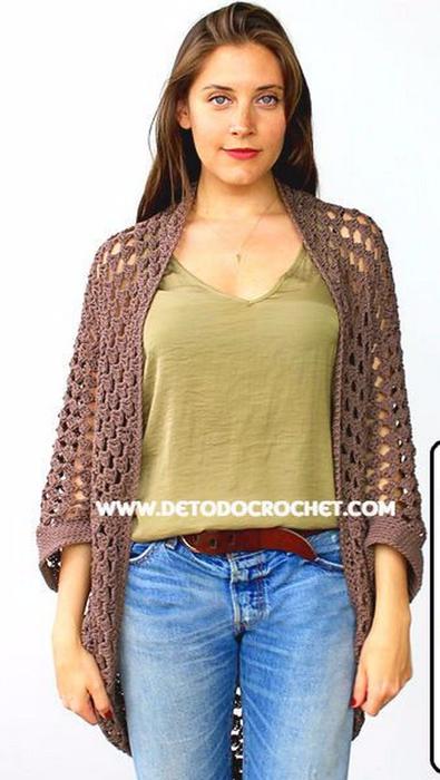 sacon-crochet-calado-tutorialр (395x700, 246Kb)