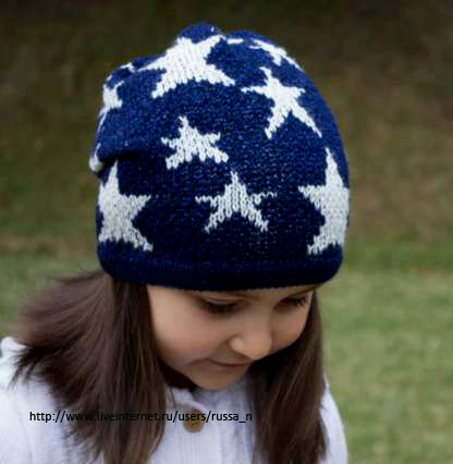 slouchy-beanie-with-stars-front-right-top-view (416x426, 119Kb)