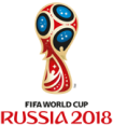 2018_FIFA_World_Cup (105x116, 13Kb)