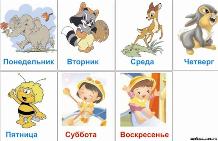Игры для детей 1 года  rodnayatropinkaru