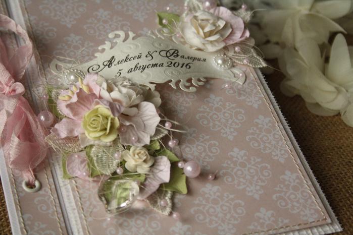 Открытки днем, свадебный скрапбукинг открытки фото фон