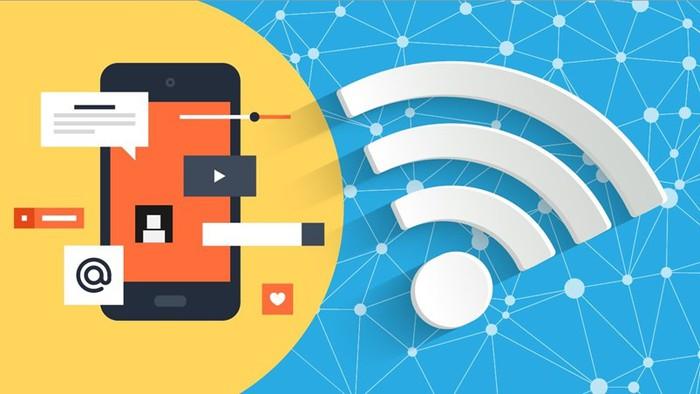 Как на Windows 10 раздать Wi-Fi средствами системы