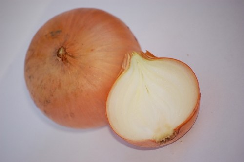 Onion-cut-in-half814 (500x333, 17Kb)