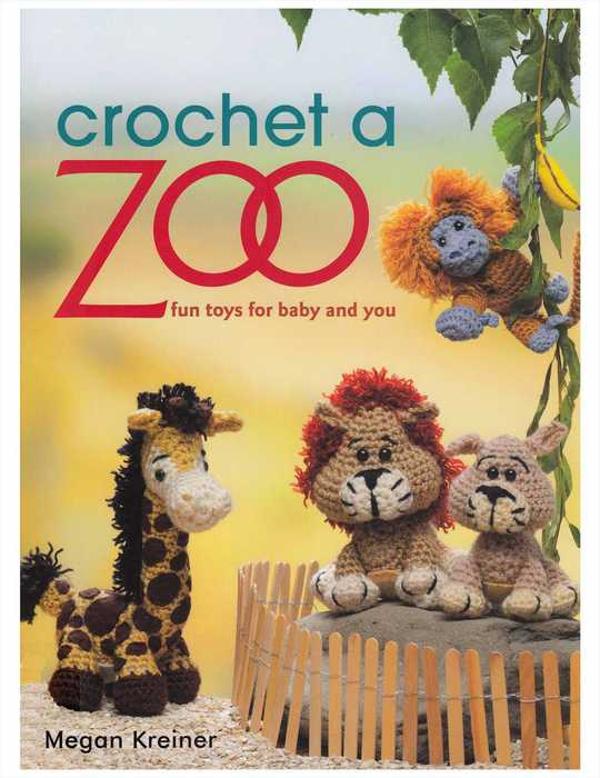 crochet a zoo fun toys for baby and you 0001 (540x700, 43Kb)