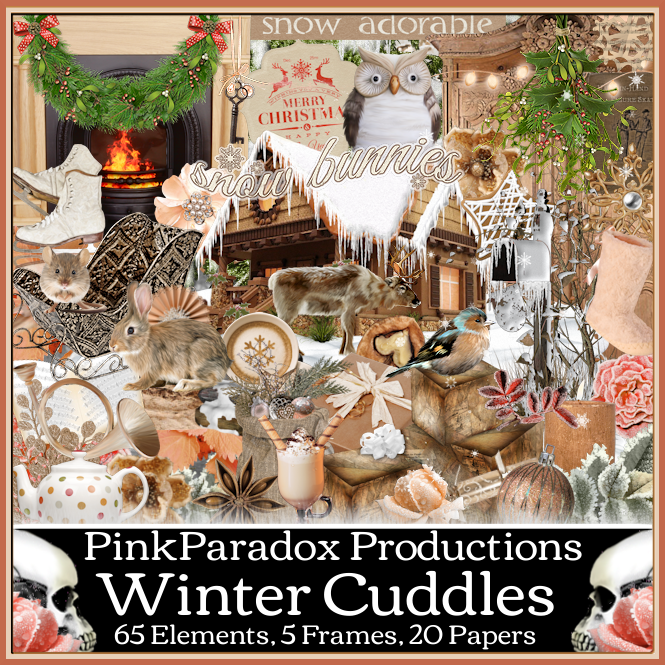 6090083_wintercuddlespreview_2_ (665x665, 883Kb)