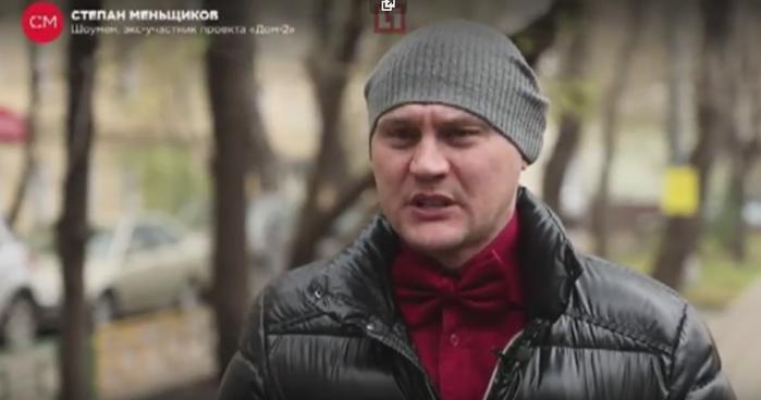 Отец хочет в дом престарелых дом престарелых на севере западе москвы