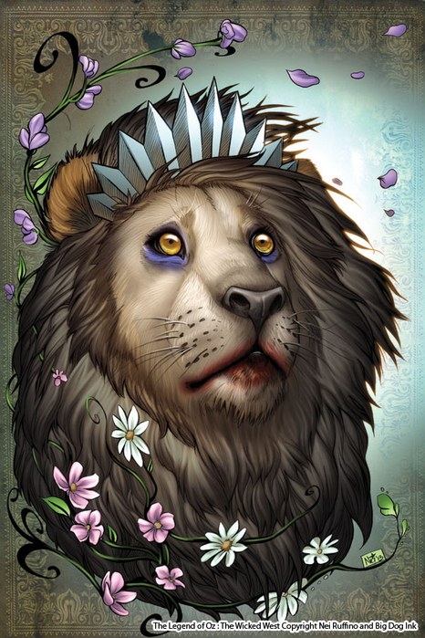 oz_11_cowardly_lion_color_by_toolkitten-d68l389 (466x700, 415Kb)