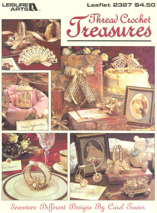 Thread Crochet Treasures (515x700, 206Kb)