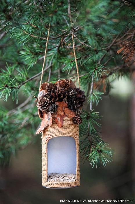 gammelt trug i træ