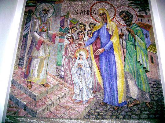 4617818_20802593_Mozaika_Svyataya_Anna (540x405, 71Kb)