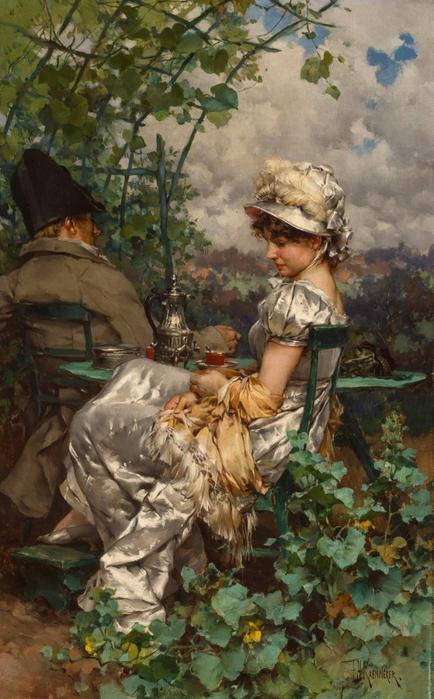 5229398_Posleobedennii_chai_v_sady_Afternoon_tea_in_the_garden_40_5_x_26_h_m__Chastnoe_sobranie (434x700, 270Kb)