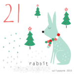 Превью 21rabbit (600x600, 43Kb)