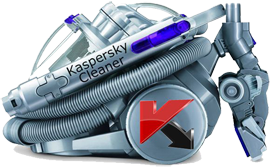 Kaspersky-Cleaner (270x168, 96Kb)
